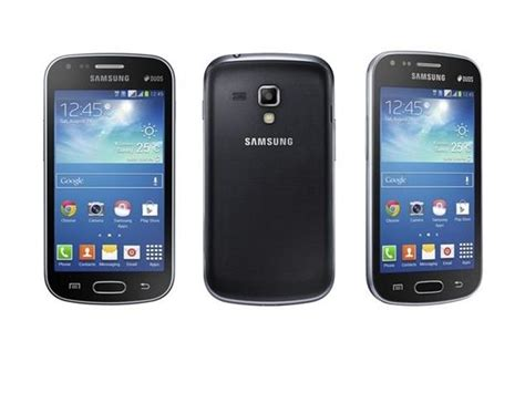 Samsung 2 Duos samsung galaxy s duos 2 price specifications features comparison