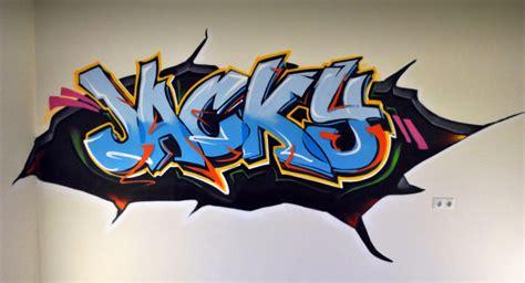 graffiti tekenen graffiti letters maken op gratis