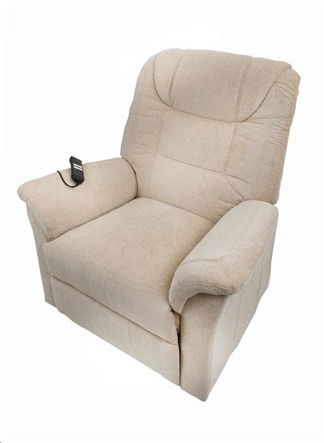 mobility recliners white wells dual motor rise and recliner chair ilkley