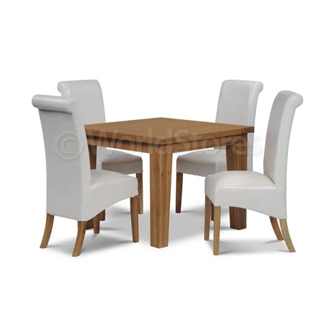 solid oak dining table redirecting to http www worldstores co uk c dining room