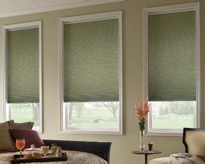 choosing window coverings why should you choose window blinds wisely