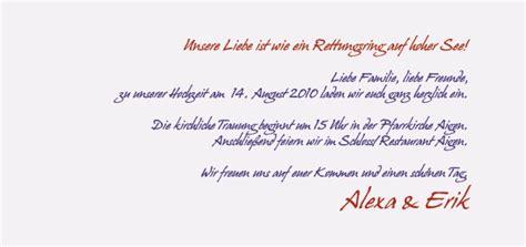 Hochzeitseinladung Geldwunsch by F 228 Cher Hochzeitseinladung 214 Senkarte Rettungslos