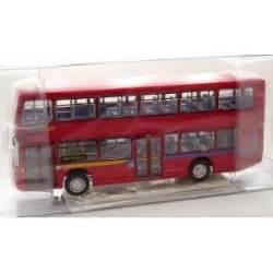 images  diecast model buses  pinterest models birmingham  buses
