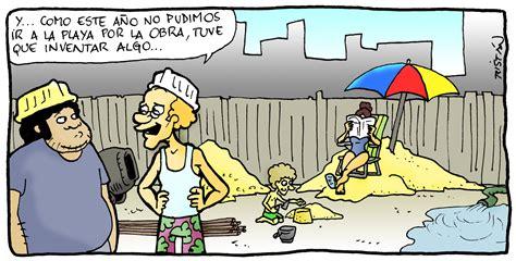 imagenes navideñas humoristicas el arquitecto en la construcci 243 n tiras humor 237 sticas por
