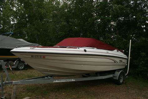 chaparral boats laconia nh 1997 chaparral 1830 18 foot 1997 chaparral motor boat in