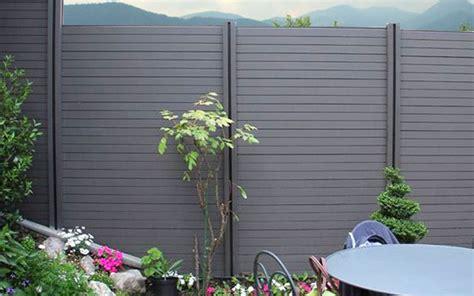 recinti da giardino 6 idee per recinzioni da giardino meravigliose foto