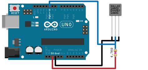 arduino mega pull up resistor arduino mega 2560 pull up resistor 28 images elegoo electronics component pack with