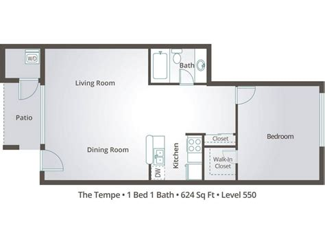 1 bedroom apartments in tempe az bedroom 1 bedroom apartments in tempe interesting on