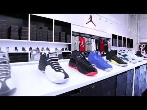 wss shoe store warehouse shoe sale buzzpls