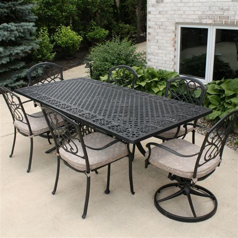 Lyon Shaw Patio Furniture by Cambridge Dining By Lyon Shaw Patio Furniture Family