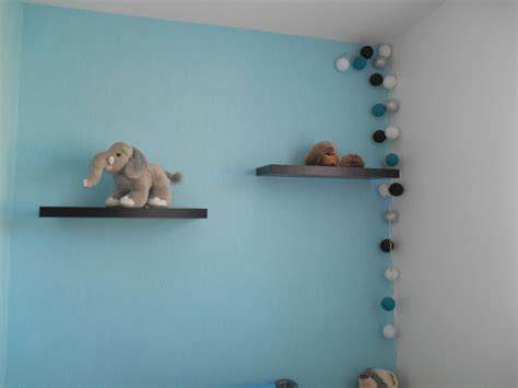 guirlande chambre bebe d 233 co chambre bebe guirlande