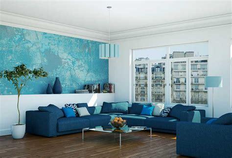 Wohnzimmer Gestalten Mit Farbe by Gestaltung Wohnzimmer Die Stilvolle Und Moderne