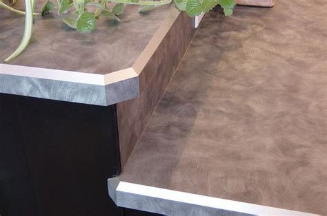 Laminate Countertops With Wood Trim by Beveled Edge Formica Images Laminate Countertop