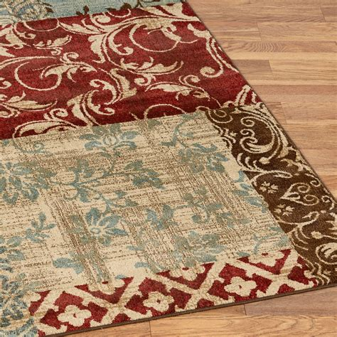 pet stain resistant area rugs timeworn indulgence pet friendly stain resistant area rugs