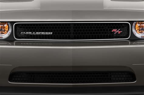 2013 dodge challenger rt mpg 2013 dodge challenger reviews and rating motor trend