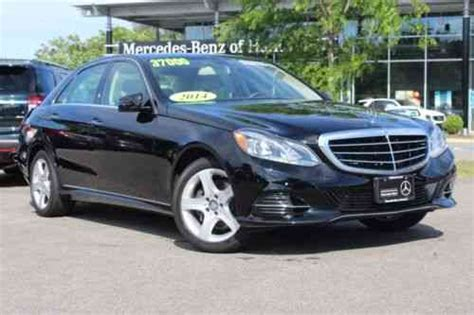 mercedes e class 2014 99 apr up to 36 months of