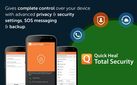 quick heal full version free download with crack quick heal total security crack free download latest