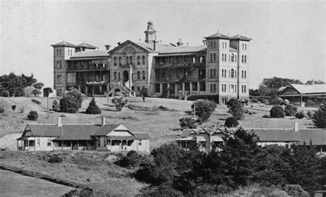 plymouth mental hospital list of hospitals in new zealand wikiwand