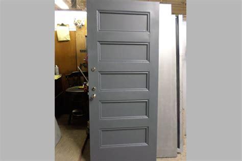 kalamein doors capitol fireproof door
