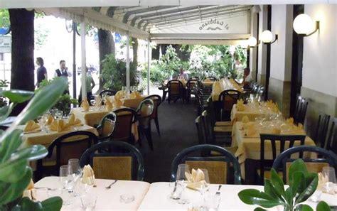ristorante il gabbiano mondello ristoranti bacoli napoli ristorantegabbiano cucina veneta