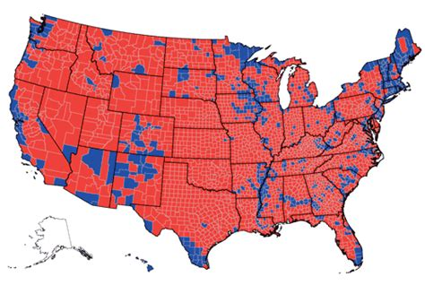 us map and blue counties counties blue counties geochristian