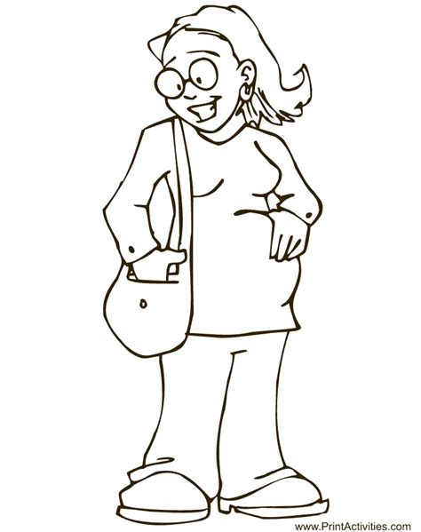 coloring pages for mom free coloring pages of mom valentines
