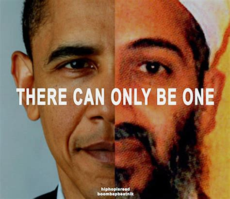 Osama Memes - osama bin laden memes