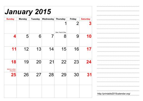 printable online calendar january 2015 january 2015 calendar printable 2015 calendar chainimage