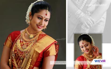 Kerala Home Design November 2012 kerala wedding photography weva photography 187 kerala