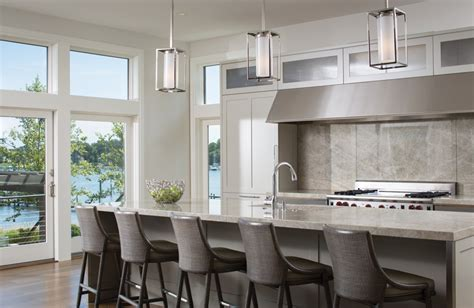 Designer Kitchen And Bathroom Awards Kitchen Remodel Gaithersburg Award Winning Designs