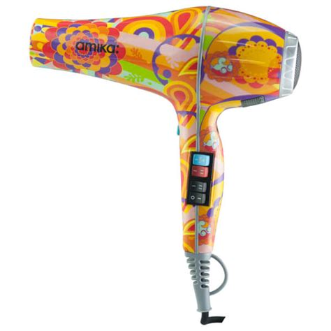 Amika Hair Dryer Australia amika power cloud hair dryer buy at facialco