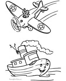 childrens colouring templates coloring pages free kids colouring activities kids