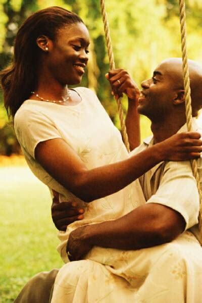 married couples that swing 301 moved permanently