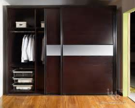 Bedroom Clothes Closet Wardrobe Bedroom Closet Armoire Clothes Closet Bedroom
