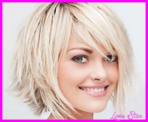 chop haircuts for woman short choppy haircuts for women over livesstar com