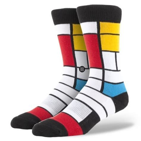 best sock brands 2012 the year of the designer sock huffpost