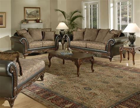 living room sets all american mattress furniture
