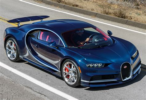 hennessey car price auto review price release date and
