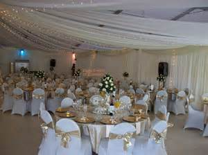 Wedding Decorations | wedding decor umtata mthatha ziggy events
