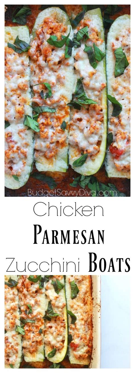 budget cooking chicken parmesan budget cooking blog 1000 images about food on pinterest