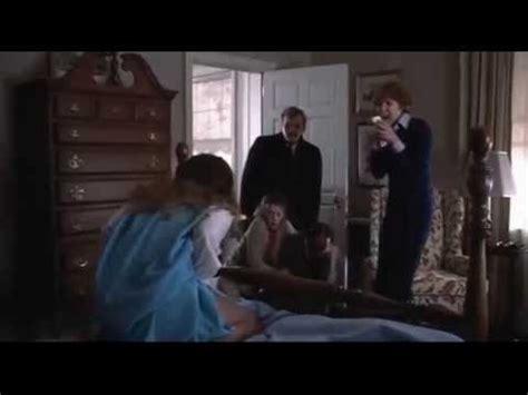 exorcist film trailer the exorcist trailer ita l esorcista 1973 youtube