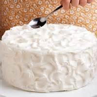 cobertura de bolo vegana alimenta 231 227 o e sa 250 de infantil