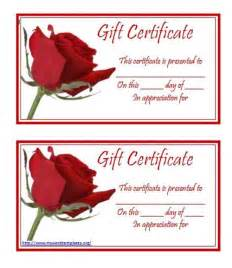 free certificate templates for word 2010 best photos of gift certificate template word 2010