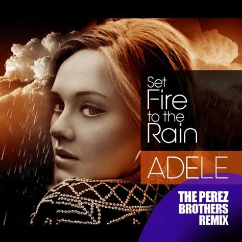 download mp3 free adele set fire to the rain bursalagu free mp3 download lagu terbaru gratis bursa