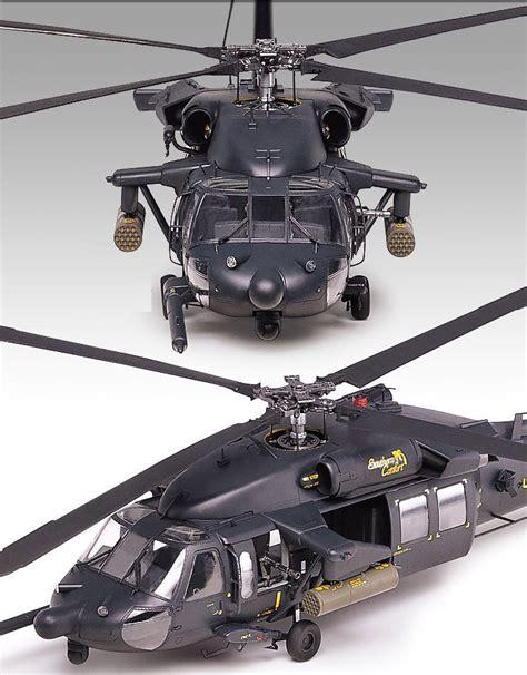135 Academy Ah 60l Dap Helicopter Mokit Model Kit Academy Ah 60l Dap Blackhawk 1 35 Model Kit At Mighty Ape Nz