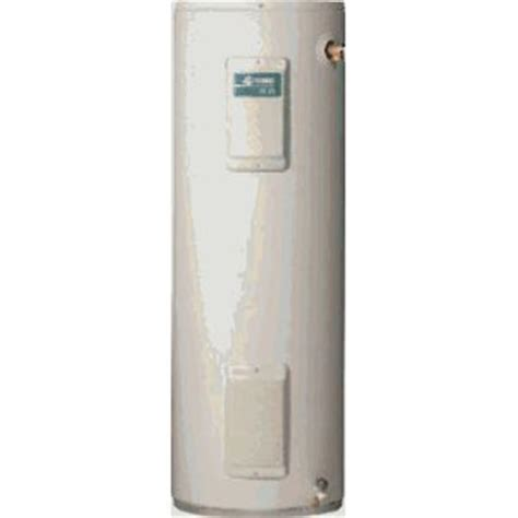 best 50 gallon water heater electric 50 gallon electric water heater best rated and reviewed