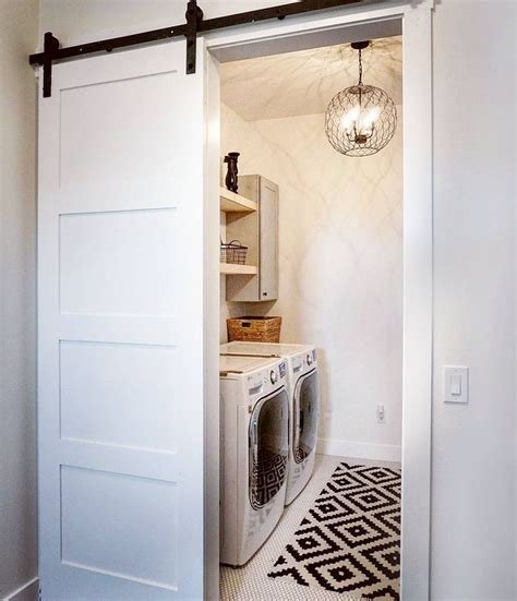 can you put bathroom rugs in the dryer 25 best ideas about laundry bathroom combo on pinterest
