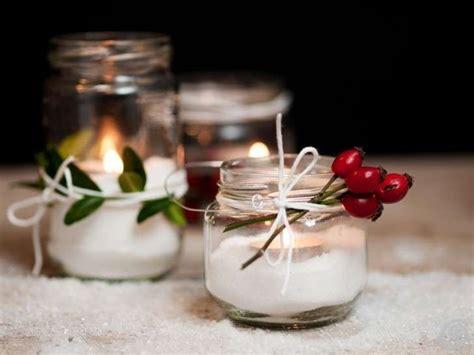 decorazioni candele decorazioni candele natalizie chiefdatascientisteurope