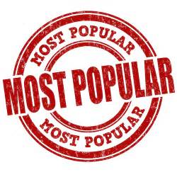 most popular 10 most popular on propertypal