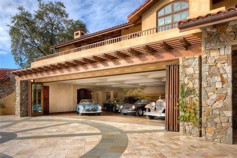 Traditional Bathroom Ideas Photo Gallery balcony above garage garage contemporary with dormer windows
